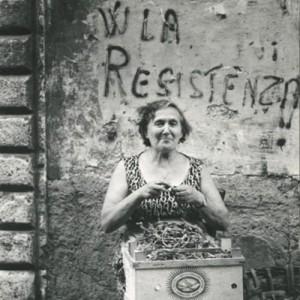 viva la resistenza (500x500)
